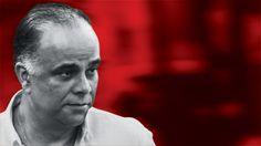 Marcos Valério revela os segredos do mensalão e envolve Lula - Brasil - Notícia - VEJA.com