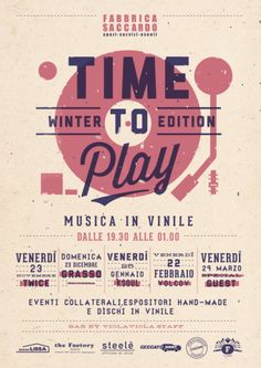 flyer, winter edition 2012,2013
