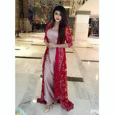 Eid Ul 🌙 is part of Indian designer outfits - Pakistani Dress Design, Pakistani Dresses, Indian Dresses, Indian Outfits, Eid Outfits, Pakistani Bridal, Stylish Dresses, Simple Dresses, Beautiful Dresses