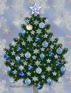 gif christmas animation   Gif animations and cliparts, cards for christmas. Christmas, new year ...
