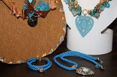Heart Charm, Charmed, Bracelets, Jewelry, Fashion, Oktoberfest, Bangles, Jewlery, Moda