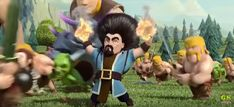 Clash Of Clans Movie Full Animated Movie Ads Making A Clash Of Clans Movie! Official Adverts Make A Clash Of Clans Comedy Movie! #gamekinggk Coc Movie Full & Coc Trailer! NEW CLASH OF CLANS FREE GEMS! This is simply all the clash of clans official animations put together to create a short movie! Coc Movie Full - Some Clash Of Clans Comedy Videos!