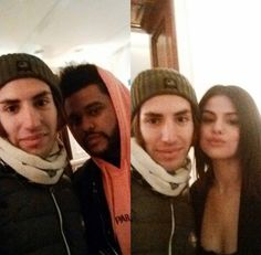@selenagomez with a fan in Venice Italy!  #SelenaGomez con una fan en Venesia Italia!  #SelenaGomez #Selena #Selenator #Fans #Italy | #Selenators #BestFanArmy #iHeartAwards