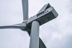 Vestas Wins Order to Supply Mexico's Biggest Wind Energy Project Vestas Wind Systems A/S won an order for 424 megawatts of turbines from Zumia Energia for Mexico's largest wind project. The Reynosa wind park will be Tamaulipas, northeastern Mexico, according to an emailed statement. Each turbine will have a ...  #energy    #power   #windpower  #wind
