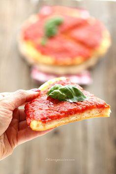 pizza_in_padella_velocissima_da_fare