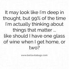 Happy #winewednesday wine lovers!