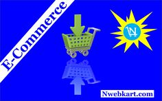 Start your eCommerce business and get your chance to begin your online store. If you literally want to start a successful business, then you need to join the eCommerce world. Nwebkart is one the biggest eCommerce platform where you can get huge detailed and information. So start your online store with nwebkart and increase your business.