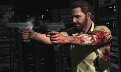 max payne 3 ps3 pt br download
