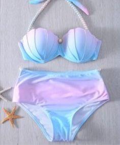 Push Up Bikini, Tie Dye Bikini, Sexy Bikini, Vs Bikini, Bikini Tops, Women Bikini, Strap Bikini, Pink Bikini, Bandeau Bikini