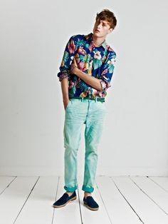 moda-hombre-tendencias-primavera-verano-2013-fashion-man-menswear-trends-spring-summer-2013-modaddiction-color-estilo-style-must-have-chic-casual-colour-scotch-soda-1