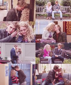 Find images and videos about austin butler, the carrie diaries and annasofia robb on We Heart It - the app to get lost in what you love. Tv Couples, Celebrity Couples, Movies Showing, Movies And Tv Shows, Series Movies, Tv Series, Fashion Degrees, The Carrie Diaries, Austin Butler