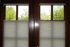 6a00e553d217f58833011570916af6970b 800wi French Door Blinds