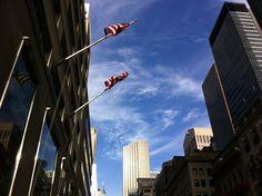 5th Avenue_51th street_Dec 12 2012