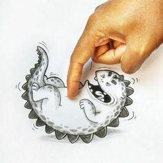 quando-um-cartunista-adota-uma-ilustracao-como-animal-de-estimacao-6