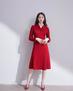 Mystarmyangel (@mystarmyangel) / Twitter Sooyoung, Yoona Snsd, Bad Dresses, Dresses For Work, Formal Dresses, Yuri, Korean Girl Fashion, Popular Girl, Korean Actresses