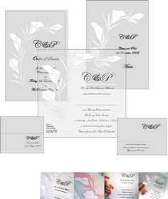 Jigsaw Wedding Invitation Let Your Guests Have A Bit Of Fun