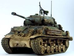 Tank Fury, Jagdpanzer Iv, Panzer Iii, Tiger Ii, Sherman Tank, Model Tanks, Armored Fighting Vehicle, Armored Vehicles, Tanks