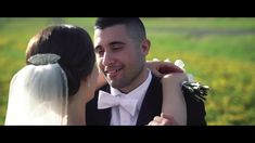 Montreal Wedding Videography by CocoFilms Wedding Movies, Wedding Film, Video Studio, Videography, Montreal, Storytelling