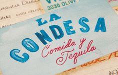 /images/works/la_condesa/la_condesa_logo.jpg