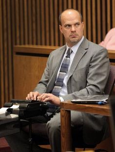 How Do Court Reporters Keep A Straight Face?  So Funny