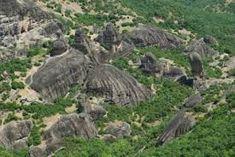 Resultado de imagen de lion rock in karabakh