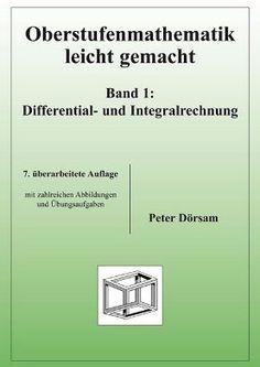 Matheaufgaben Analysis speziell Grenzwert - Mathods