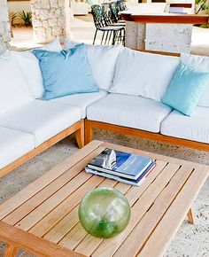 cushions (Elebash)