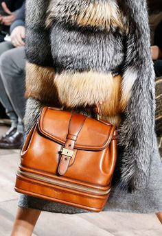Native Fox / NY Fall 2015 //  #Fashion, #FashionBlog, #FashionBlogger, #Ootd, #OutfitOfTheDay, #Style