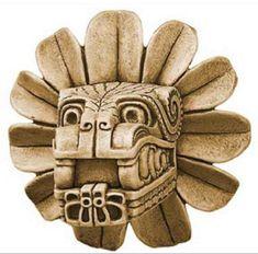 Image result for mayan serpent god