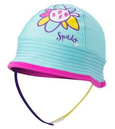 6f5b871ed35 Personalized Baby Bucket Hat Infant Sun Cap by parsik93 on Etsy ...