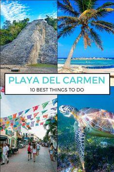 Mexico Vacation, Cancun Mexico, Mexico Travel, Mexico Honeymoon, Maui Vacation, Mexico Trips, Spain Travel, Vacation Spots, Vacation Ideas