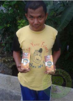 FAKTA TELAH MENJAWAB !! Bukan Tanpa BUKTI, Hasil Positif Testimoni Qnc Jelly Gamat Kolesterol Sampai Darah Tinggi & Gula Darah Normal Kembali Secara MAKSIMAL Telah Diungkap Masyarakat Indonesia Tepat Di Halaman caramengobatiepilepsi.com (selaku agen pusat Qnc Jelly Gamat ASLI)