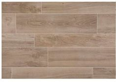 daltile, tile that looks like wood. For bathroom. Saw something like this in a few of the cavalcade homes. Awesome.