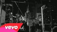 Canada Pop - One Direction - Drag Me Down