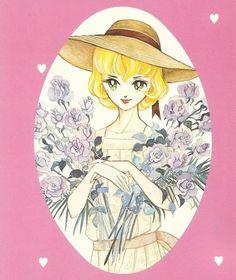 Manga Anime, Old Anime, Manga Girl, Manga Coloring Book, History Of Manga, Anime Tattoos, Manga Artist, Art Studies, Anime Love
