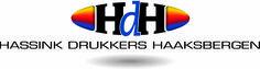 Handelsstraat 1 7482 GW Haaksbergen +31 (0)53 572 17 77 hdh@hassink.nl www.hassink.nl