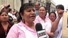 Sistema médico de Guatemala está colapsado por falta de recursos, la situación es insostenible