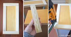 Ikea-Malm-Dresser-Update.2