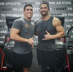 Roman Reigns Smile, Wwe Roman Reigns, Arc Trainer, Wwe Superstar Roman Reigns, Roman Warriors, Roman Reings, Wwe World, Kings Man, How To Draw Hair
