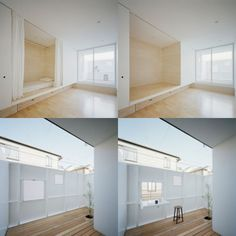 A Dream Closet For Our New Bedroom | Small rooms, Small spaces and ...
