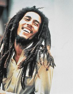 Bob Marley and the Wailers, Auckland, New Zealand 1979 (Babylon By ...