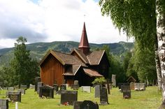 Image result for Numedal, Nore, Buskerud, Norway.