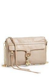 Rebecca Minkoff Handbags & Wallets | Nordstrom