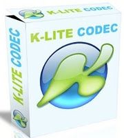 Good morning, my pricey friend, on the occasion of this morning i'm attending to share the K-Lite Mega Codec Pack 9.1.0 + Full + 64-bit Version. you want to already terribly accustomed to this software, K-Lite Codec Pack nine.1.0 may be a complete media player with codec + DirectShow filter that al
