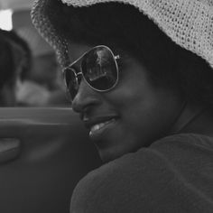 Music in Ministry: One Student and Her Journey from Haiti