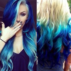 Idk if I could do this......BUT I LOVE IT!!!!