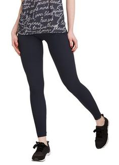 Penn & Ink Legging S217N716U