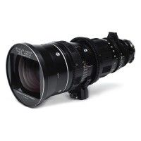 Cooke 20-100mm T3.1 T3.1, PL mount. (Insurance Required.) $150/Day $450/7 Days