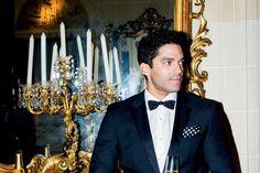 Thiago Castanho é eleito Man of the Year na categoria Gastronomia da GQ Brasil - http://chefsdecozinha.com.br/super/noticias-de-gastronomia/thiago-castanho-e-eleito-man-of-the-year-na-categoria-gastronomia-da-gq-brasil/ - #Belém, #Para, #Superchefs, #ThiagoCastanho