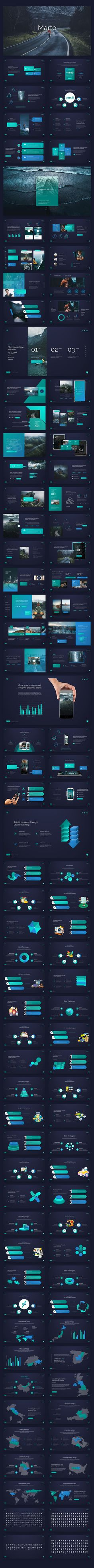 #keynote #keynotetemplate #templateskeynote #modern #design #envato #envatomarket #graphicriver #business #freekeynote #freedesign #premiumdesign #presentations #templatespresentation #googleslides  #templategoogleslides #powerpointtemplates Marto Keynote Template - Keynote Templates Presentation Templates Download here : https://graphicriver.net/item/marto-premium-keynote-template/21575591?s_rank=2&ref=Al-fatih